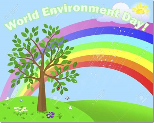 dia del medioambiente (4)