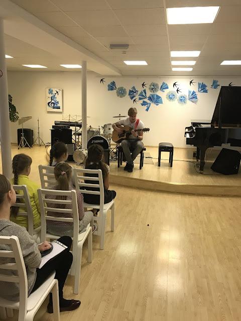 Otsa kooli Muusikapäev / День музыки Таллиннского музыкального у - IMG_0261.JPG