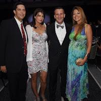 Dennis & Silvia Camarota & James & Gabriela Anderson391