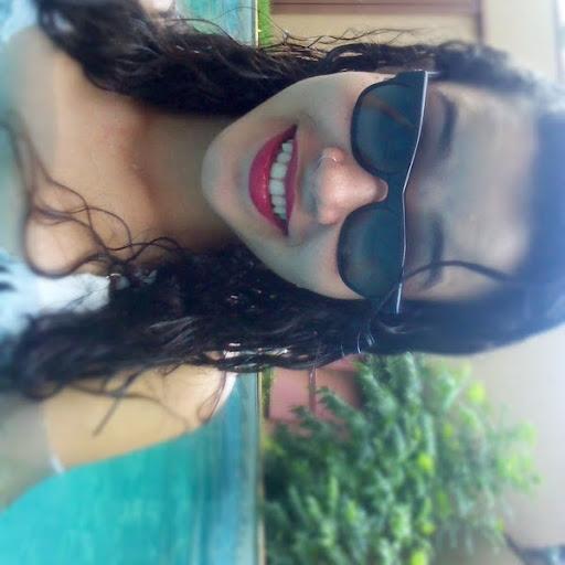 Leticia Cortez