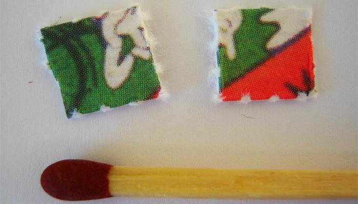 LSD - pronto para uso sublingual