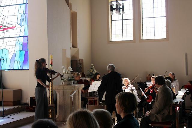Einführungsgottedienst Pfarrer Müller 2012 - IMG_6301aa.JPG