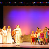 2012PiratesofPenzance - DSC_5829.JPG