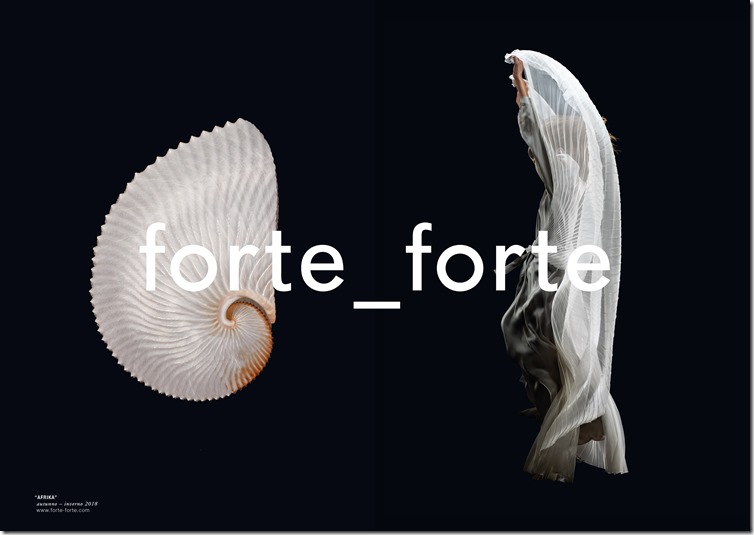 forte_forte campaign aw18_02