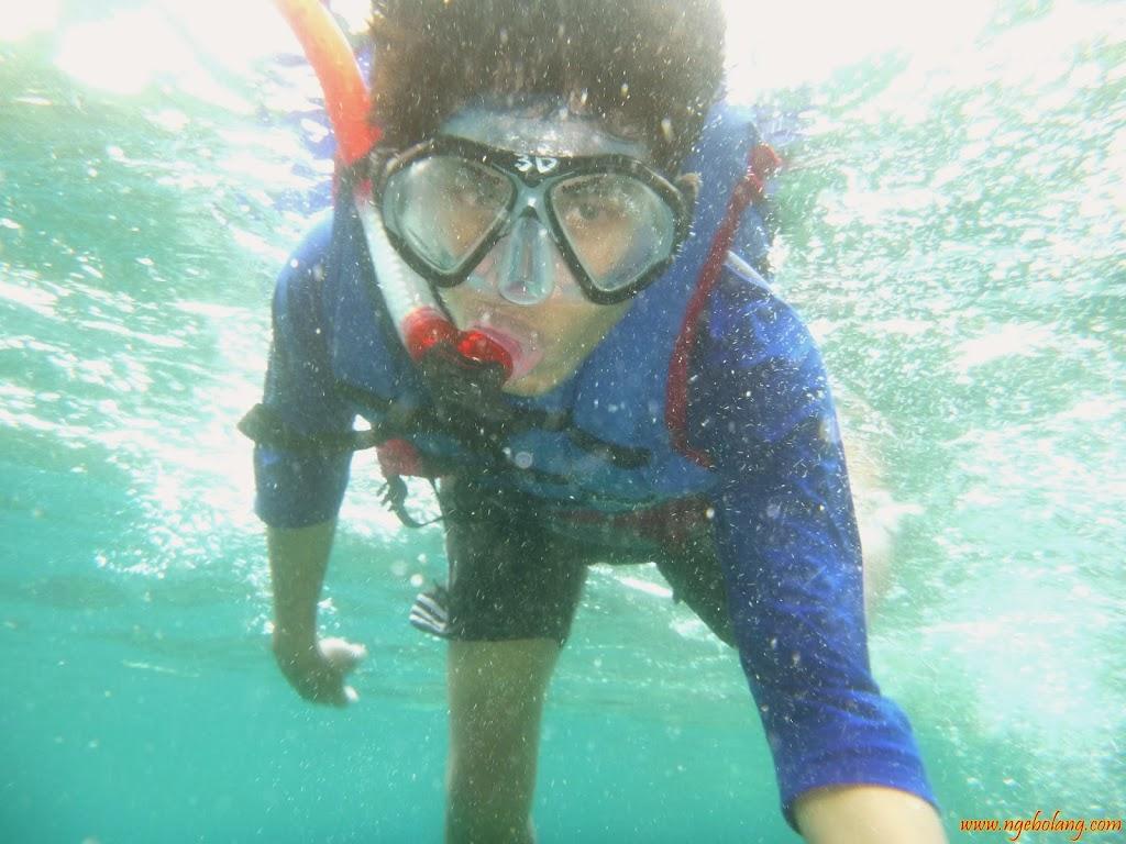 ngebolang-pulau-harapan-16-17-nov-2013-wa-13