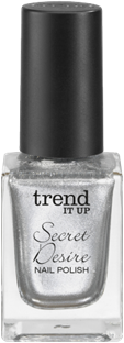 4010355168696_trend_it_up_Secret_Desire_Nail_Polish_030