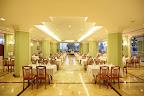 Фото 7 Kilikya Resort Camyuva ex. Elize Resort Hotel