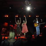 Watermelon Festival Concert 2011 - DSC_0288.JPG