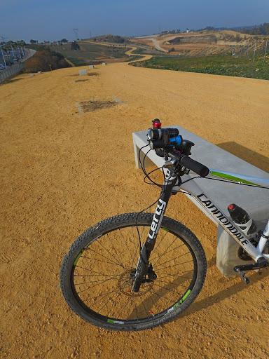 Rutas en bici. - Página 3 Navidad%2525202015%252520034