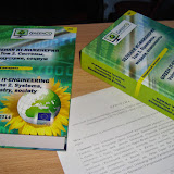 TEMPUS GREENCO meeting in Uzhhorod National University - DSC03000.JPG