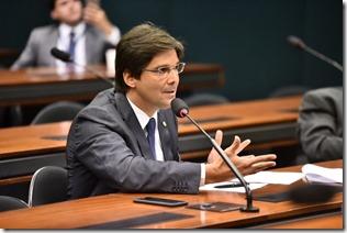 Felipe Maia 01