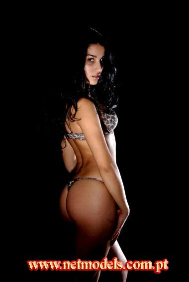 Carla Sampaio 3