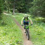 3Länder Enduro jagdhof.bike (38).JPG