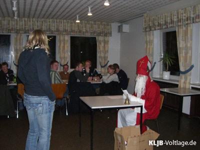 Nikolausfeier 2005 - CIMG0164-kl.JPG