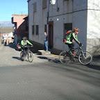 Ruta por San Agustín de Guadalix 022011 Peña Alpedrete 025.jpg