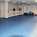 fitness studio - nov 06.jpg