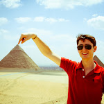 Egypt Edits (78 of 606).jpg