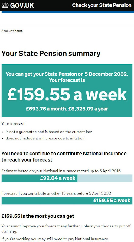 uk-state-pension-summary
