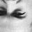 Keith Walbrun's profile photo