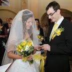Svatba Kabatniků (Aleše a Verči)
