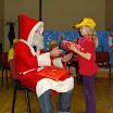 Weihnachtsfeier_Kinder_ (45).jpg