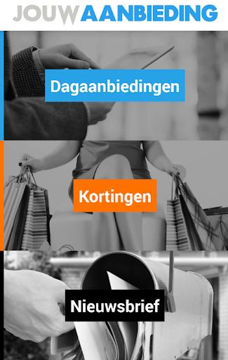 JouwAanbieding.nl