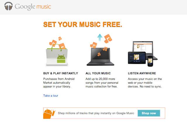 google%252520music.jpg