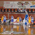 Baloncesto femenino Selicones España-Finlandia 2013 240520137703.jpg