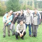kırklaareli 20-23.10.2006 (44).JPG