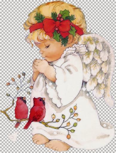 AngelPrayingWithTheBirds_AA[1].jpg