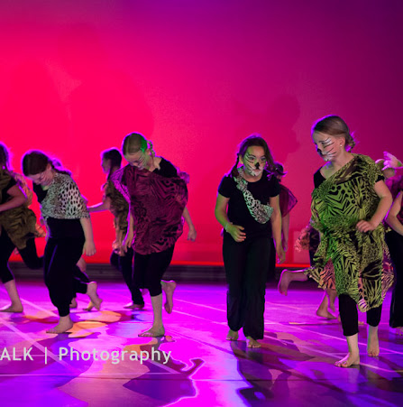 Han Balk Agios Theater Avond 2012-20120630-188.jpg