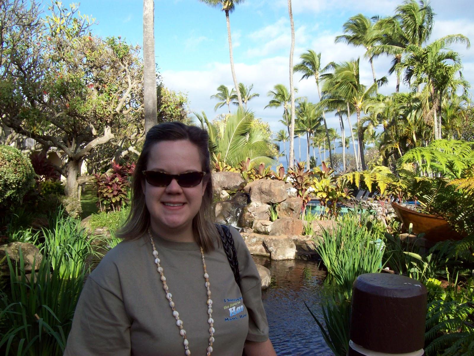 Hawaii Day 6 - 100_7582.JPG