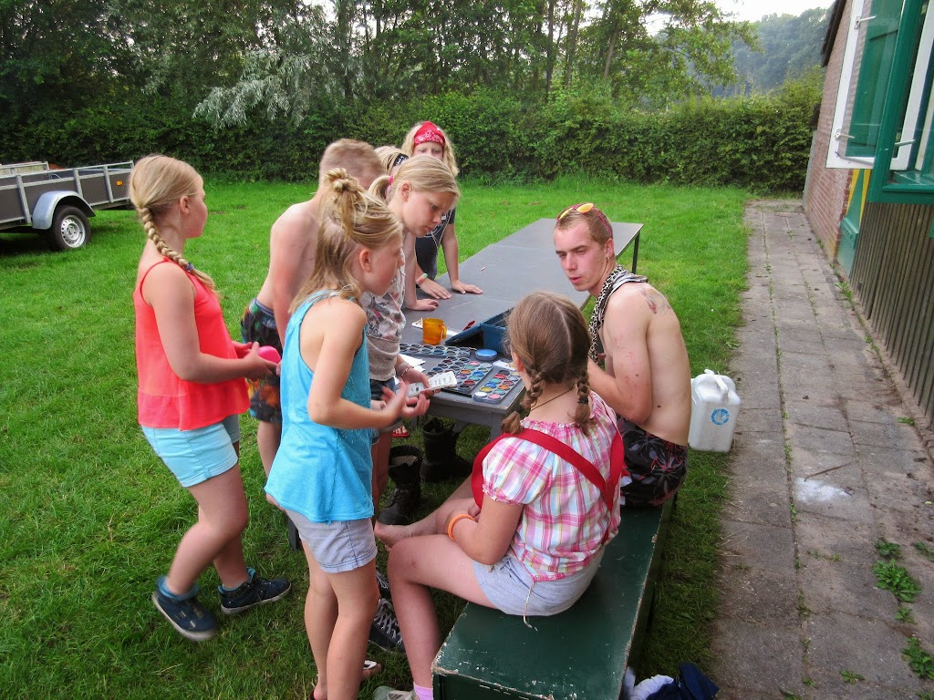 Welpen - Zomerkamp Amersfoort - IMG_0712.JPG