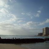 Hawaii Day 2 - 100_6719.JPG