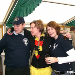 Erntedankfest 2007 - CIMG3155-kl.JPG
