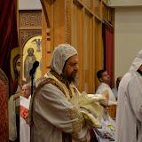 Ordination of Deacon Cyril Gorgy - _DSC0622.JPG