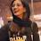Morvarid Shargh's profile photo