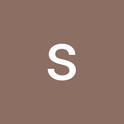 user shirley hughes apkdeer profile image