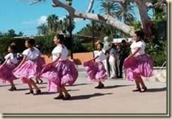 IMG_20170218_Dancing-Girls-Loreto_th