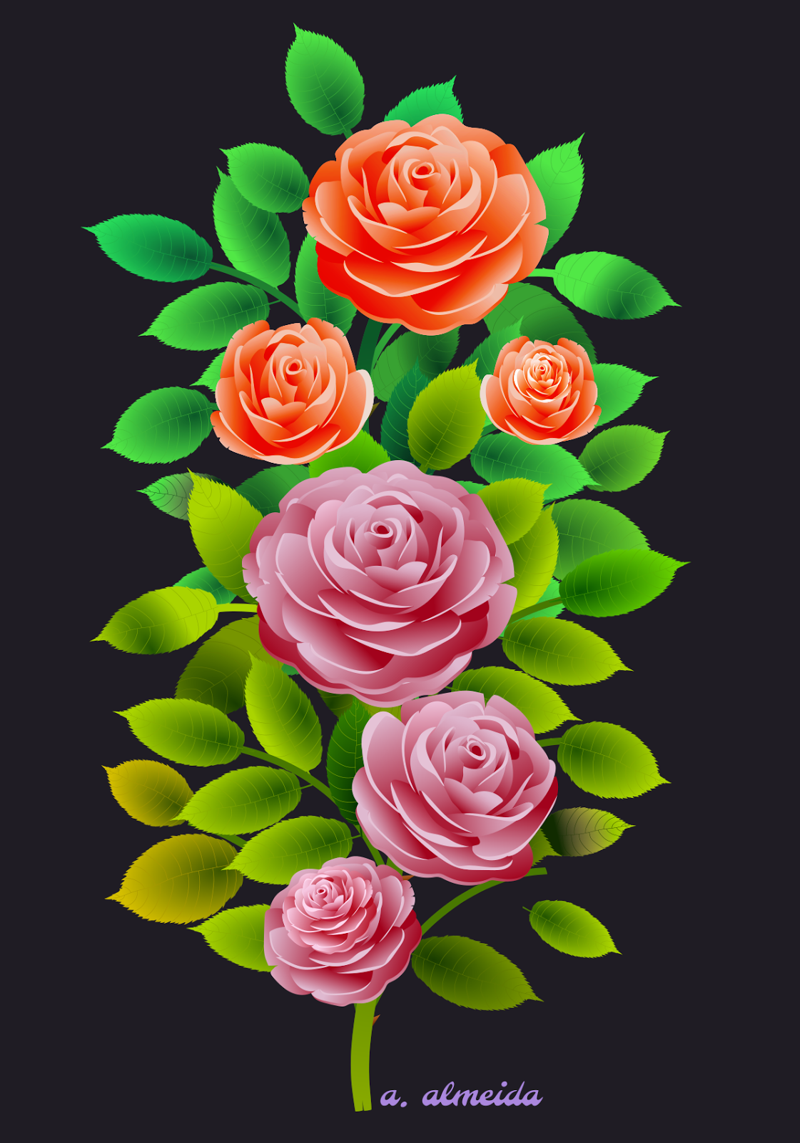 [rosas_110120181%5B4%5D]
