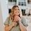 Kenna Clayton's profile photo