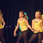 fsd-belledonna-show-2015-414.jpg