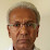 Narayana b d's profile photo