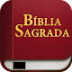 A Bíblia Sagrada o Antigo e Novo Testamento Download on Windows