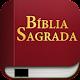 A Bíblia Sagrada o Antigo e Novo Testamento Download on Windows