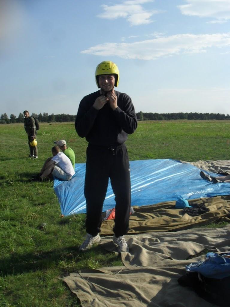 07.2011 Szkolenie - SAM_0528.JPG