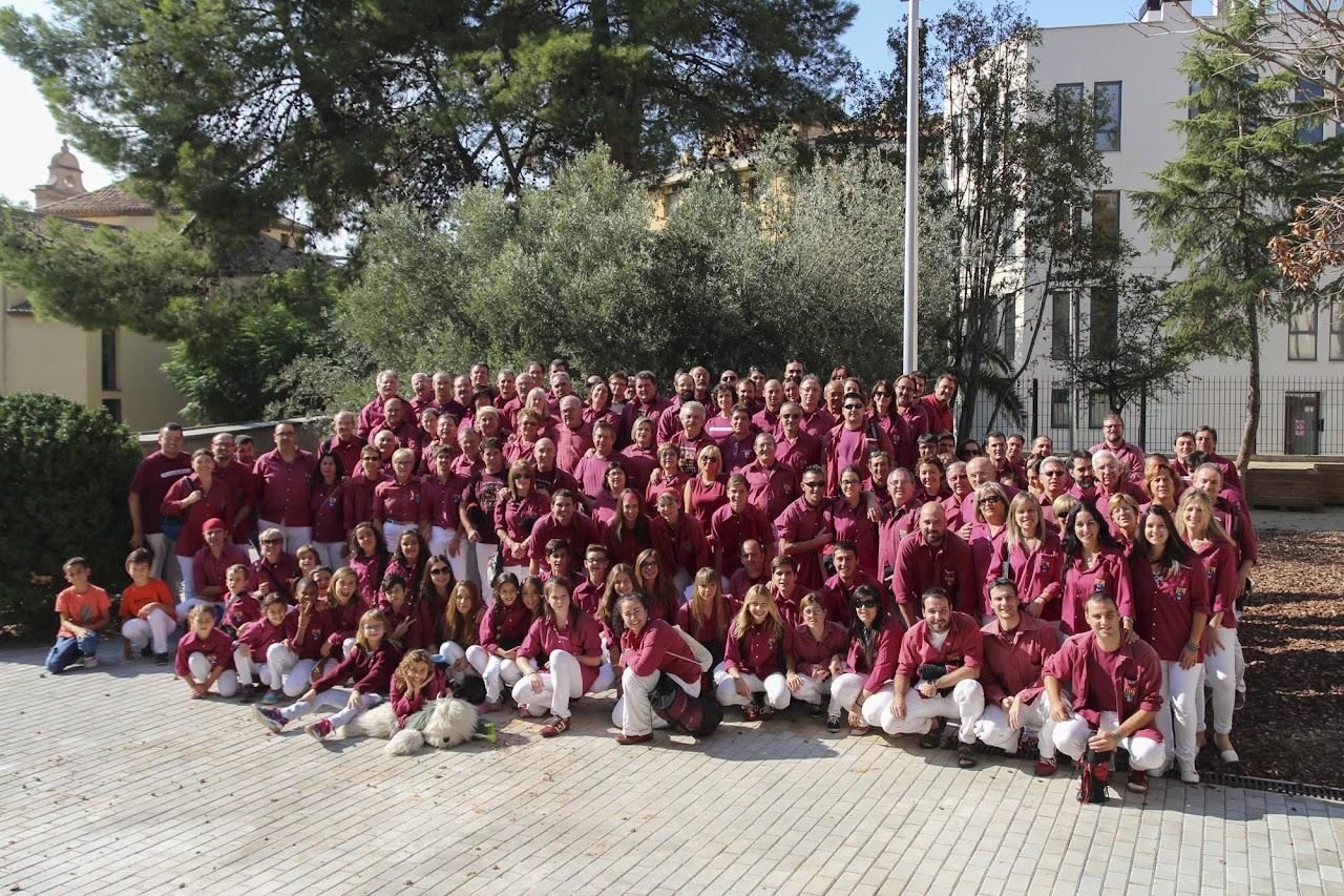 Diada Sant Miquel 27-09-2015 - 2015_09_27-Diada Festa Major Tardor Sant Miquel Lleida-4.jpg