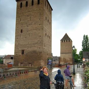 Estrasburgo 12-07-2014 17-08-30.JPG