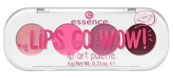 ess_LipsGoWow_Palette_01