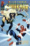 Peter Parker - Spider-Man #03 (2001).jpg